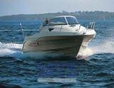 Quicksilver 650 Cruiser, Motoryacht Quicksilver 650 Cruiser Zu verkaufen durch Marina Yacht Sales