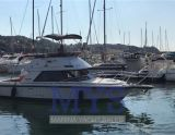 Phoenix 29 SF CONVERTIBLE, Motoryacht Phoenix 29 SF CONVERTIBLE Zu verkaufen durch Marina Yacht Sales
