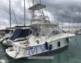 Luhrs 31 IPS OPEN, Motoryacht Luhrs 31 IPS OPEN Zu verkaufen durch Marina Yacht Sales