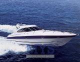 Bavaria 38 HT, Motoryacht Bavaria 38 HT Zu verkaufen durch Marina Yacht Sales