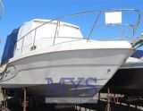 Saver 23 CABIN FISHER, Motoryacht Saver 23 CABIN FISHER Zu verkaufen durch Marina Yacht Sales