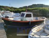 Sciallino 25, Motor Yacht Sciallino 25 til salg af  Marina Yacht Sales