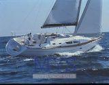 Jeanneau Sun Odyssey 37, Sejl Yacht Jeanneau Sun Odyssey 37 til salg af  Marina Yacht Sales