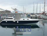 Luhrs 300 Tournament, Motor Yacht Luhrs 300 Tournament til salg af  Marina Yacht Sales
