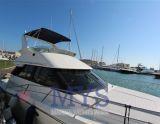 Uniesse Marine 40 SC, Motor Yacht Uniesse Marine 40 SC til salg af  Marina Yacht Sales