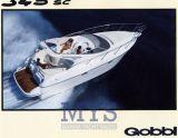 Gobbi 345 SC, Motor Yacht Gobbi 345 SC til salg af  Marina Yacht Sales