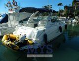 Sea Ray Boats 300 SUNDANCER, Motor Yacht Sea Ray Boats 300 SUNDANCER til salg af  Marina Yacht Sales