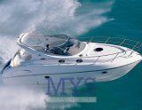 Salpa Laver 31.5, Motor Yacht Salpa Laver 31.5 til salg af  Marina Yacht Sales