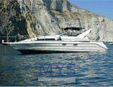 Bayliner 3555 Avanti, Motor Yacht Bayliner 3555 Avanti til salg af  Marina Yacht Sales