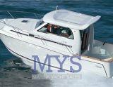Starfisher 840, Motoryacht Starfisher 840 Zu verkaufen durch Marina Yacht Sales