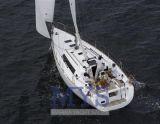 Beneteau Oceanis 34, Segelyacht Beneteau Oceanis 34 Zu verkaufen durch Marina Yacht Sales