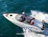Cranchi CSL 28, Motoryacht Cranchi CSL 28 Zu verkaufen durch Marina Yacht Sales