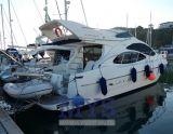 Azimut 42, Motoryacht Azimut 42 Zu verkaufen durch Marina Yacht Sales