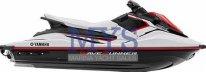 Yamaha Motor Italia Waverunner EX Sport