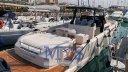Cayman Yachts 400WA NEW