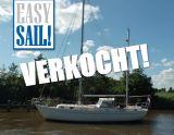 Malo 50, Voilier Malo 50 à vendre par Easy Sail