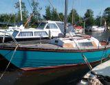 Waarschip 725, Voilier Waarschip 725 à vendre par Easy Sail