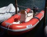 Caribe C13, RIB et bateau gonflable Caribe C13 à vendre par Easy Sail