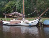 Vollenhovense Bol 930, Bateau à fond plat et rond Vollenhovense Bol 930 à vendre par Easy Sail