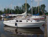Westerly Pembroke, Sejl Yacht Westerly Pembroke til salg af  Easy Sail