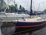Brio Zeilkruiser, Zeiljacht Brio Zeilkruiser hirdető:  Easy Sail