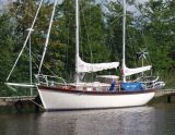 F.C. Mitchell & Son Ketch 950, Zeiljacht F.C. Mitchell & Son Ketch 950 hirdető:  Easy Sail