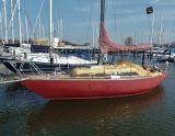 Defender 32, Sejl Yacht Defender 32 til salg af  Easy Sail