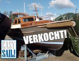 Spurt 25 Hybride, Motor Yacht Spurt 25 Hybride for sale by Easy Sail