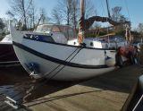 Kooijman & De Vries Vollenhovense Bol 850, Scafo Tondo, Scafo Piatto Kooijman & De Vries Vollenhovense Bol 850 in vendita da Easy Sail