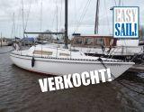 Emka HT 29, Barca a vela Emka HT 29 in vendita da Easy Sail