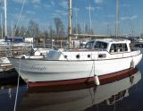 Colvic ATLANTA 32, Парусная яхта Colvic ATLANTA 32 для продажи Easy Sail