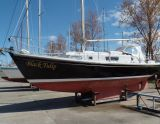 Macwester Wightclass Sloop, Zeiljacht Macwester Wightclass Sloop hirdető:  Easy Sail