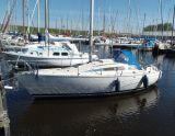 Beneteau First 26, Zeiljacht Beneteau First 26 hirdető:  Easy Sail