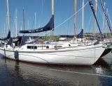 Macwester Wightclass 32 Ketch, Zeiljacht Macwester Wightclass 32 Ketch hirdető:  Easy Sail