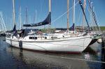 Macwester Wightclass 32 Ketch, Zeiljacht Macwester Wightclass 32 Ketch for sale by Easy Sail