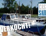 Bremer Haven Kruiser 955 AK, Traditional/classic motor boat Bremer Haven Kruiser 955 AK for sale by Easy Sail