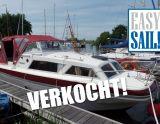 Passaat 735 DLX, Motoryacht Passaat 735 DLX Zu verkaufen durch Easy Sail