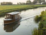 Langenberg Notarisboot, Bateau à moteur de tradition Langenberg Notarisboot à vendre par Easy Sail
