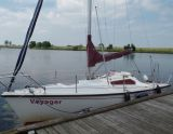 Clever 23, Sejl Yacht Clever 23 til salg af  Easy Sail