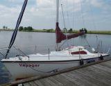 Clever 23, Zeiljacht Clever 23 hirdető:  Easy Sail