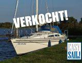 Moody 31, Sejl Yacht Moody 31 til salg af  Easy Sail