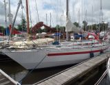 Van De Stadt 34, Segelyacht Van De Stadt 34 Zu verkaufen durch Easy Sail
