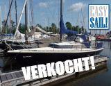 Van De Stadt Oceaan 25, Voilier Van De Stadt Oceaan 25 à vendre par Easy Sail