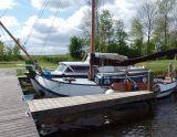 Kooijman & De Vries Vollenhovense Bol 850, Судна с плоским и круглым дном Kooijman & De Vries Vollenhovense Bol 850 для продажи Easy Sail