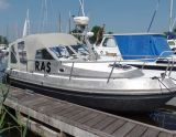 Allrounder 21 Sport & Fishing Cruiser, Bateau à moteur open Allrounder 21 Sport & Fishing Cruiser à vendre par Easy Sail