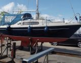 Dehler Delanta 76 AK, Sailing Yacht Dehler Delanta 76 AK for sale by Easy Sail