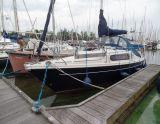 Dehler Delanta 76 AK, Segelyacht Dehler Delanta 76 AK Zu verkaufen durch Easy Sail