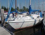 Pearson 26, Seglingsyacht Pearson 26 säljs av Easy Sail