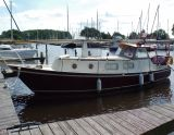 Seahawk 30 MK2, Motorsailor Seahawk 30 MK2 for sale by Easy Sail