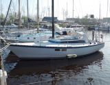 Friendship Pion 30, Sailing Yacht Friendship Pion 30 for sale by Easy Sail